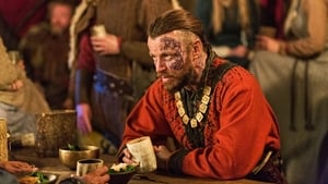 Vikings - Season 4 Season 4 : Promised