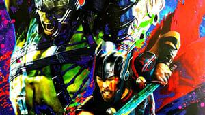 Captura de Thor: Ragnarok online