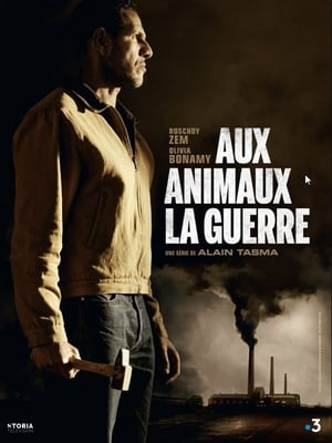 Watch Aux Animaux la guerre Full Movie