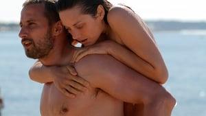 Rust and Bone 2012 De rouille et d'os  Hd Full Movies