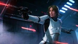 Star Wars: Episódio IV – Uma Nova Esperança Legendado Online