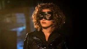 Gotham: 4×7