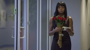 Captura de Acrimony