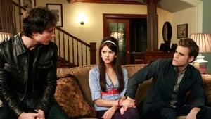 The Vampire Diaries 1×12