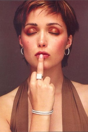 Rose Byrne profile image 17