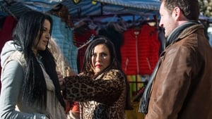 watch EastEnders online Ep-58 full
