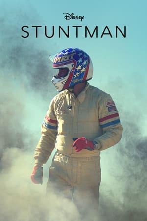 Watch Stuntman Full Movie