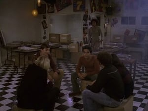 That '70s Show: 7×9