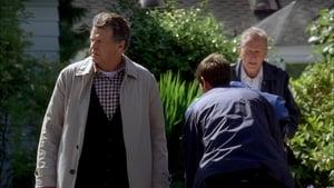 Online Fringe Sezonul 2 Episodul 1 Episodul 1
