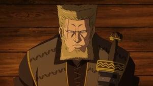 Vinland Saga Season 1 :Episode 2  Sword