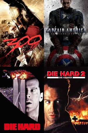 my-movie-collection poster