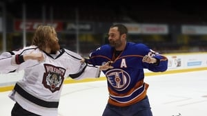 Goon: Last of the Enforcers Latino
