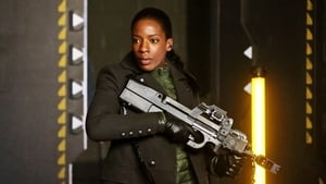 watch Dark Matter online Ep-3 full