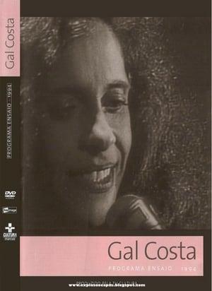 Gal Costa: Programa Ensaio (2005)
