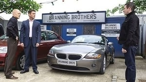 EastEnders Season 29 : 20/08/2013