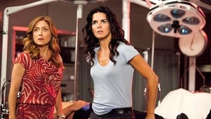 Rizzoli & Isles Season 1 Episode 10