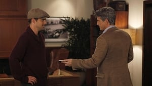 New Girl saison 1 episode 17
