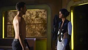 Dark Matter saison 1 episode 7