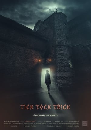 Tick Tock Trick
