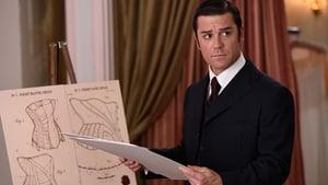 Murdoch Mysteries season 8 Episode 12