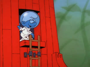 The Smurfs season 1 Episode 1