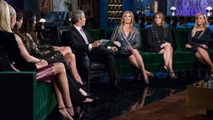 watch The Real Housewives of Dallas  online free