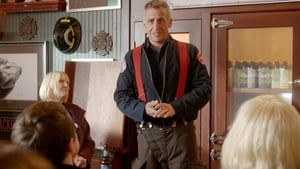 Chicago Fire: 5×7