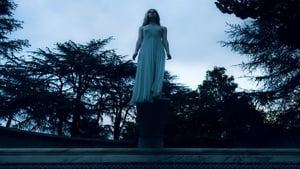 Captura de The Neon Demon