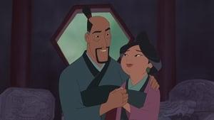 Mulan 2: A Lenda Continua Legendado Online