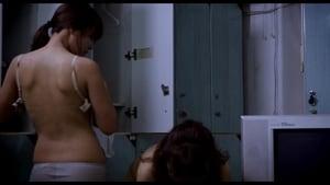 Captura de Bul-eun ba-kang-seu geom-eun we-ding 2