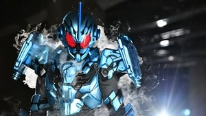 Kamen Rider Season 28 :Episode 47  Zero Degree Flames