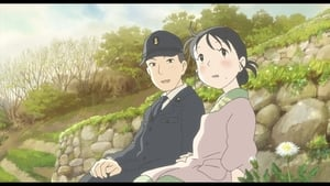 In This Corner of the World (2016) Poster
