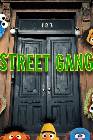 Watch Street Gang Full Movie