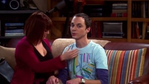 The Big Bang Theory Season 5 Episode 10