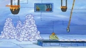 SpongeBob SquarePants Season 9 :Episode 25  Company Picnic