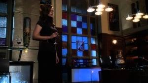 Smallville Temporada 9 Episodio 7
