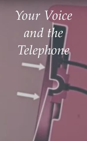 Your Voice and the Telephone