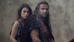 Spartacus: Sangre y arena Temporada 3 Episodio 6