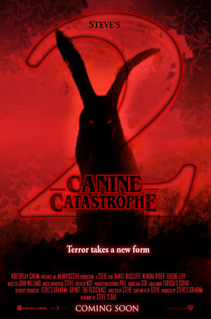 Canine Catastrophe 2: Rabbit Rampage