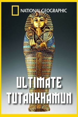 Ultimate Tutankhamun