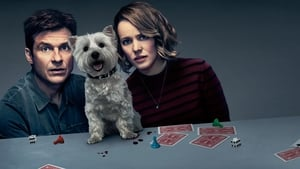 Game Night (2018) HDRip Full English Movie Watch Online