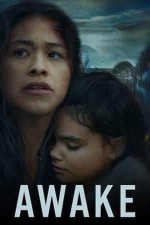 Watch Awake Full Movie