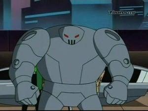 Assistir Batman do Futuro 2a Temporada Episodio 22 Dublado Legendado 2×22