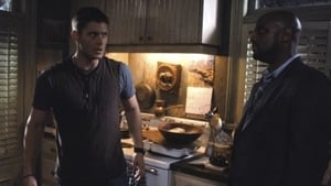 Supernatural Saison 4 Episode 2
