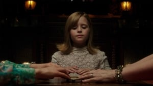 Ouija: Origin of Evil 2016 720p HEVC BluRay x265 250MB
