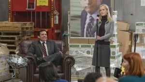 The Office (US) 5X13 Online Subtitulado
