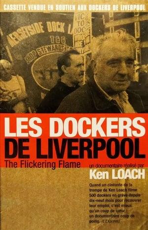 Les Dockers de Liverpool