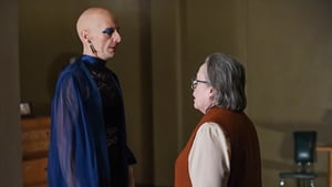 Capture American Horror Story Saison 5 épisode 11 streaming