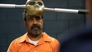 Brooklyn Nine-Nine Season 6 :Episode 17  Sicko (1)