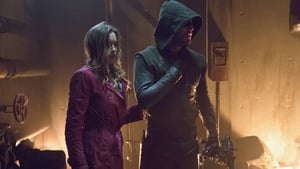 Arrow Temporada 2 Episodio 22